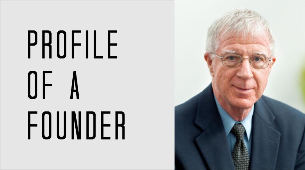 Dr. Michael Shuler